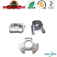 China Supplier Original Honda Motorcycle Parts Ybr For Yamaha Rx 115 Model