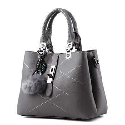 New Style Cross Body Bag Purses Handbags 2017 Women Fashion Las Handbag And