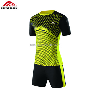 c9816bbc66d Galaxy Soccer Jersey Wholesale