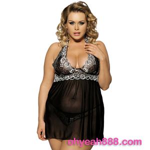2d31cbdac9b Intimate Apparel Plus Size
