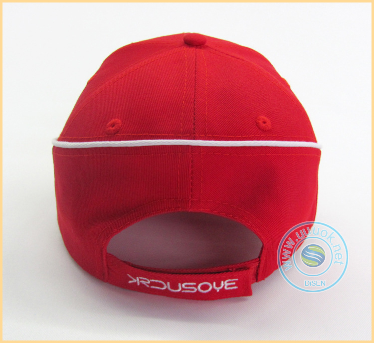 Horse 3d embroidery bucket boonie custom snapback hat baseball cap embroidery patch trucker cap