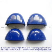 Plastic Toe Cap 459 For Safety Shoes En12568 200j