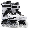 /product-detail/newest-breathable-four-wheels-shoes-demountable-professional-inline-skate-60719388520.html