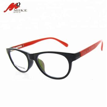 dfb7d9d6e2 Vogue Black Kids Optical Frame Glasses