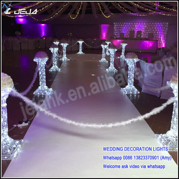 White background wedding hall decoration wedding dance stage white background wedding hall decoration wedding dance stage decorations junglespirit Choice Image