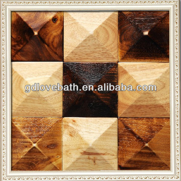 Wood parquet flooring supplier philippines gurus floor for Engineered wood flooring philippines