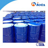 Side chain vinyl silicone oil IOTA 272 used as hardening agent