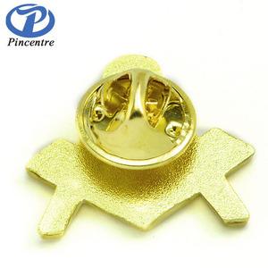 Masonic Lapel Pins Wholesale, Lapel Pin Suppliers - Alibaba