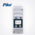 PILOT SPM91 with RS485 single phase smart energy meter