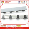 china best selling stainless steel self adhesive bath towel hooks