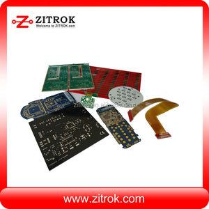 Semi Flex Pcb, Semi Flex Pcb Suppliers and Manufacturers at
