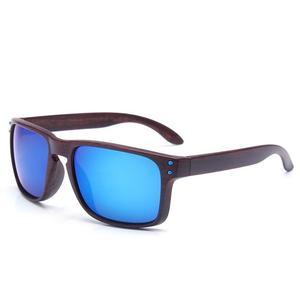 8aa1d958a969 Sport Sunglasses