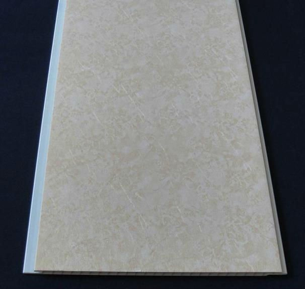 Imperial PVC Ceiling Panel