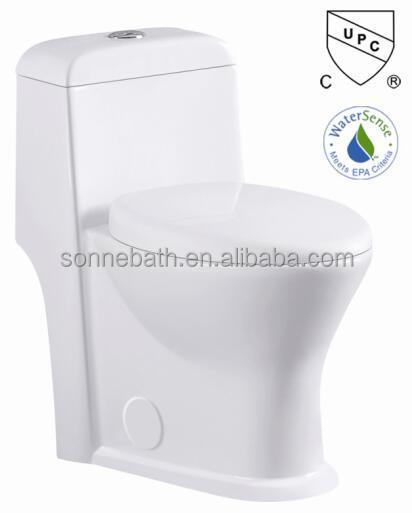 Brilliant Bathroom Upc Cupc Toilet Bowl Sa 2191 Buy Upc Toilet Bathroom Toilet Bowl Bathroom Cupc Toilet Bowl Product On Alibaba Com Lamtechconsult Wood Chair Design Ideas Lamtechconsultcom