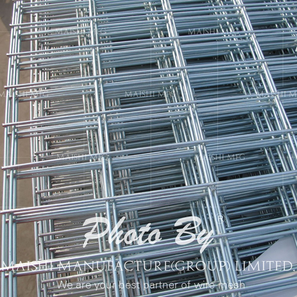 Pvc Coated Welded Wire Mesh Panels, Pvc Coated Welded Wire Mesh ...