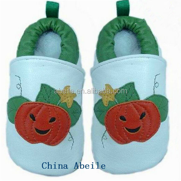 plus size sole for shoes making export surplus in bulk born doll baby leather flat moccasins