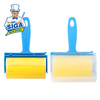 Mr.SIGA 21052 Pet Cleaning Roller For clean Use
