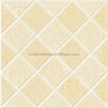 Tonia 300x300 Ceramic Tile Balcony Rustic Floor Tiles 3d Flooring ...