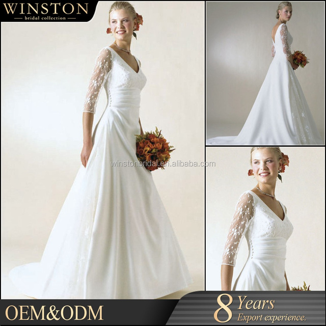 Buy Cheap China low price wedding gowns Products, Find China low ...