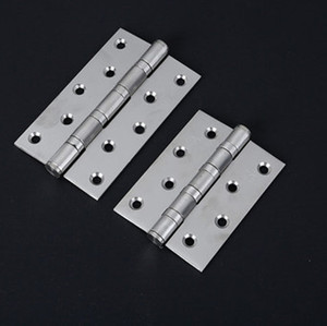 china supply strap and hidden door hinge for wood door torsion hinge with high quality