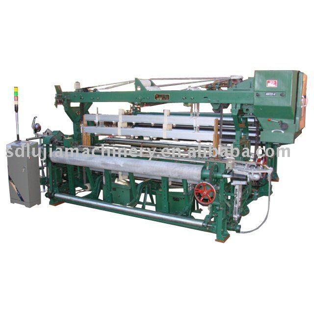 Underpick Power Loom Machine Manufacturer from Bengaluru