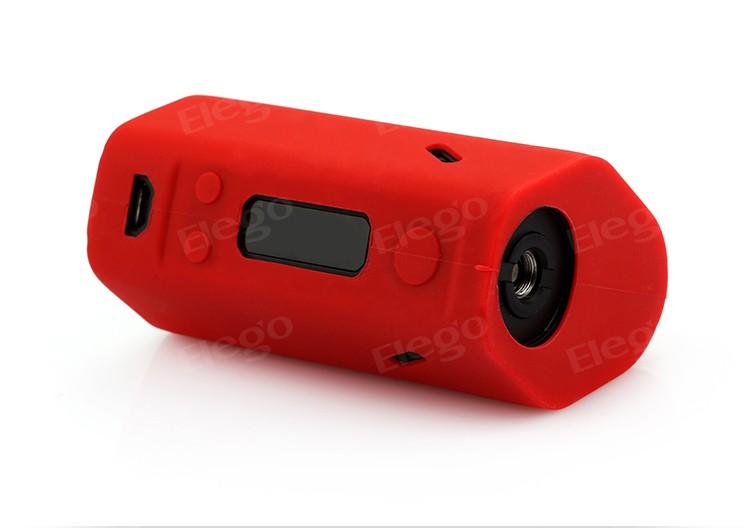 premium selection b6188 95d99 Elego Stock Wismec Rx200 Silicone Case,Also For Wismec Dna200,Silicone Case  - Buy Rx200 Case,Rx200 Silicone Case,Wismec Rx200 Product on Alibaba.com