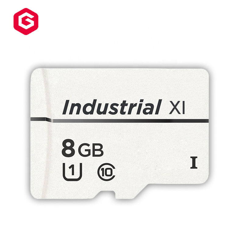 Industrial Grade Micro memory sd card 8GB 16GB SD Memory Card TF Card for car gps