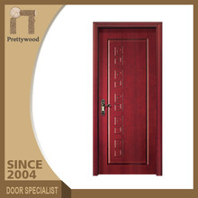 Unique Interior Doors, Unique Interior Doors Suppliers And Manufacturers At  Alibaba.com