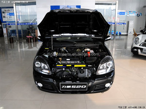 Lifan 110cc Engine Parts, Lifan 110cc Engine Parts Suppliers