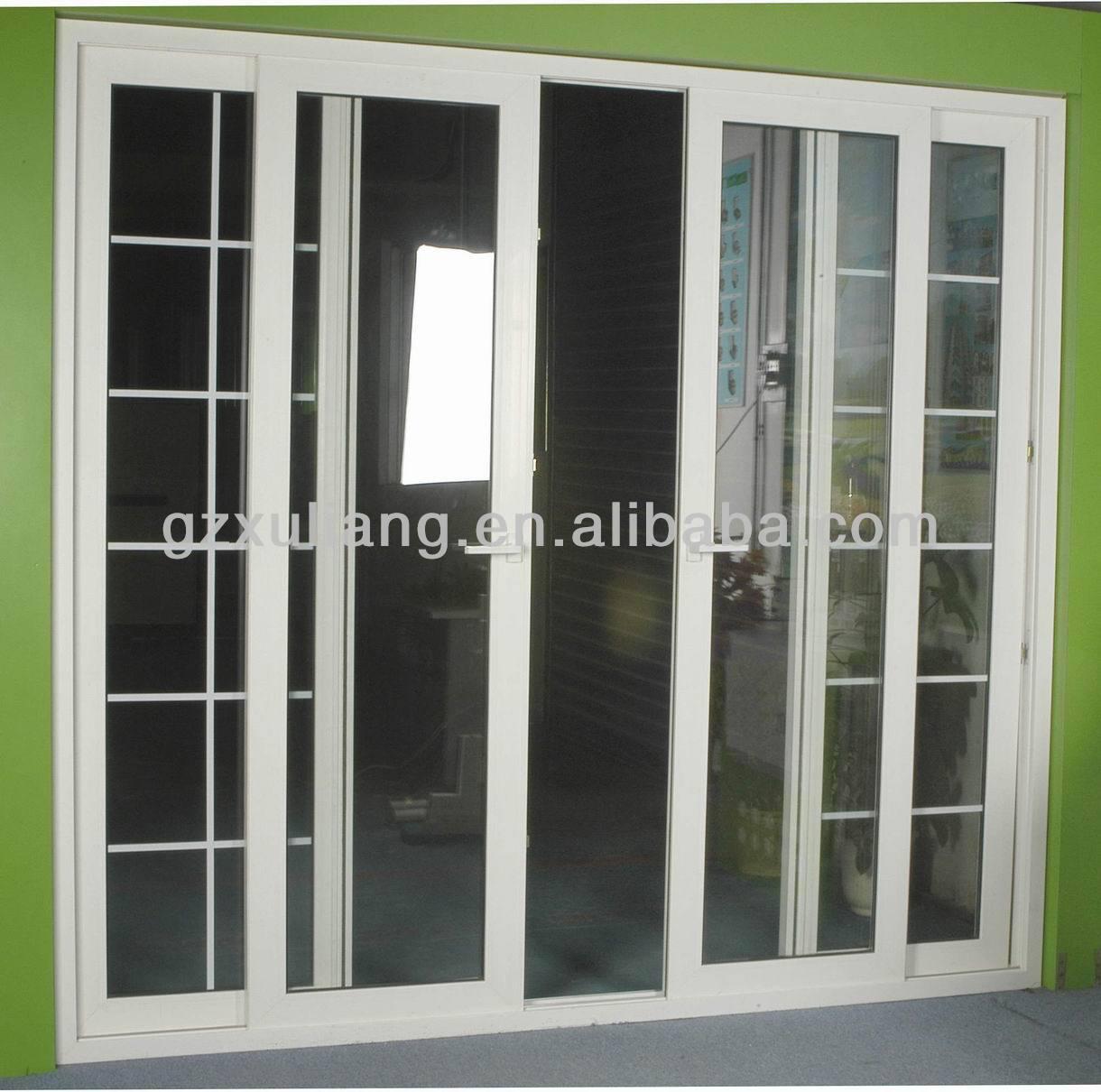 Perfect sliding screen door lowes lowes sliding screen door,.
