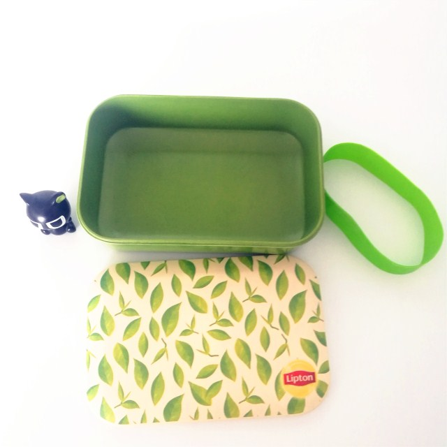 Food grade warmer takeaway children Lunch box use for school camping travel Kids lunch box Case Bento Box Plastic Food Container