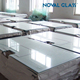3mm 4mm 5mm 6mm 8mm 10mm 12mm Ultra Clear Tempered Glass Price