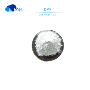 BEST PRICE DMF CAS NO.: 68-12-2 with dmf price