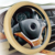 Newly Special Offer Steering Wheel Cover Leather