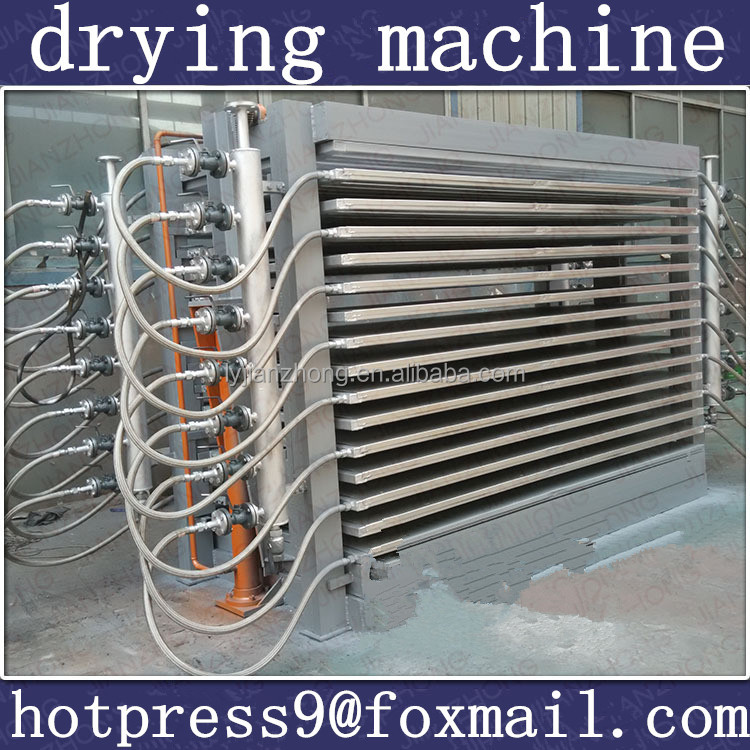 venner drying machine factory direct sale