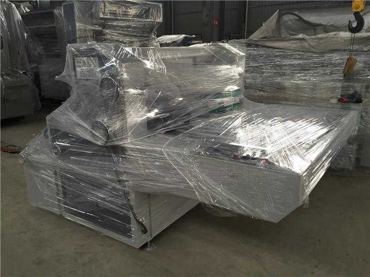 factory semi-automatic waterbased film laminating machine 720/1000/1200size for BOPP OPP PVC PET