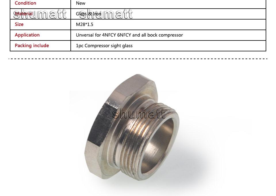 BOCK compressor  (2).jpg