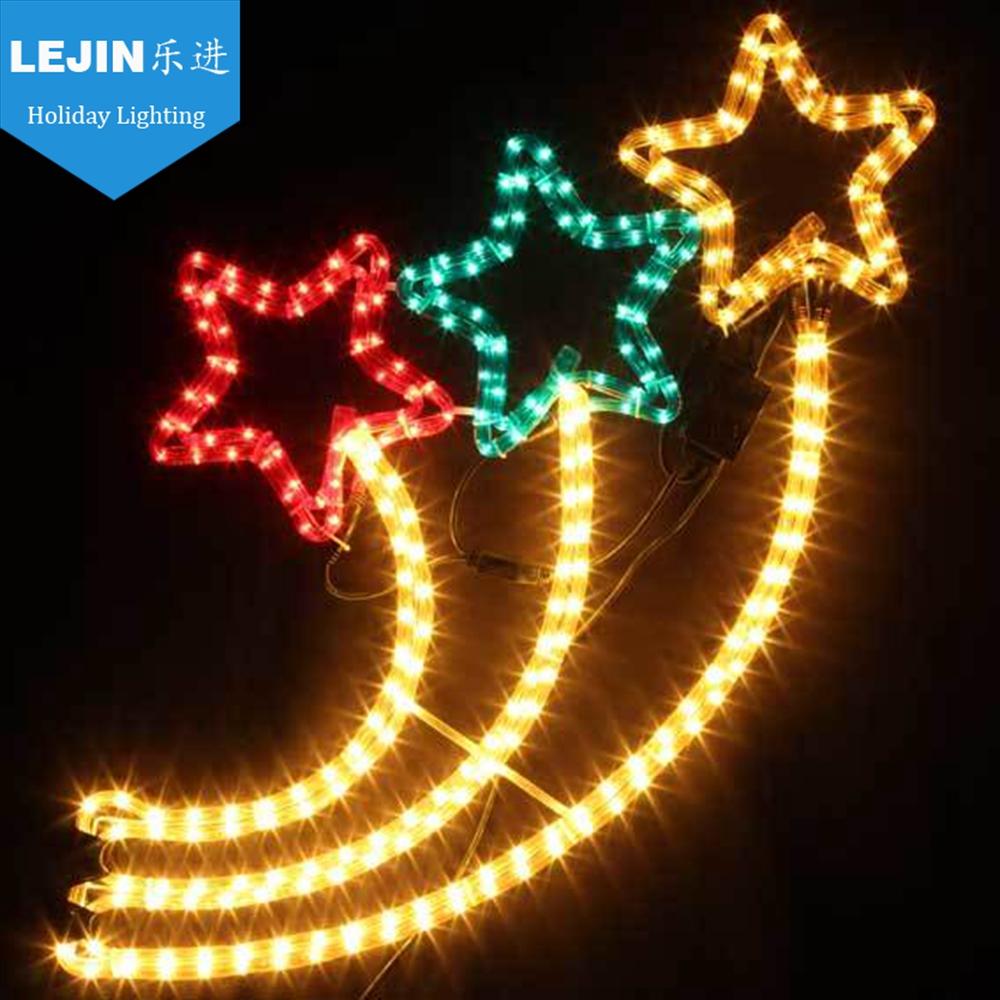 Laser Christmas Lights Outdoor