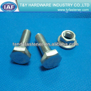 Bulk Nuts And Bolts, Bulk Nuts And Bolts Suppliers and