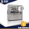 Automatic Different Bottles Vertical Liquid Filling Machine