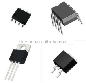 integrated circuit New and original Best price MBI5026GF SOP24 IC