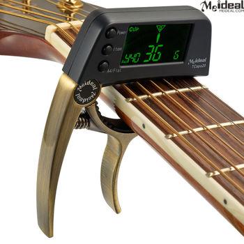 electric guitar capo tuner buy guitar tuner snark cable tv tuner digital ukulele tuner product. Black Bedroom Furniture Sets. Home Design Ideas