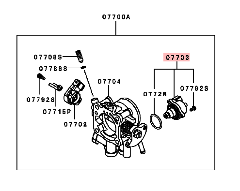 Dodge Ram 1987 D150 Wiring Diagram together with 4g54 Engine Diagram as well 1990 Nissan Pickup 2 4 Engine Vacuum Diagrams also 1986 Dodge 360 Engine Diagram in addition T11996115 Diagram firing order 5 9 dodge ram 1500. on 1986 dodge d150 wiring diagrams