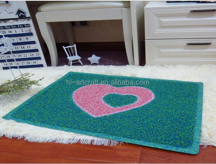 wholesale moroccan rugs and waterproof kitchen floor mats - buy