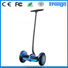 2 wheel mini smart standing electric scooter
