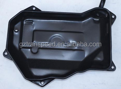 01n Automatic Transmission Oil Pan For Vokswagen,01n 321 359