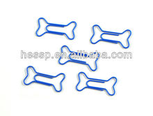 paper clip manufacturer supplys all kinds of paper clip