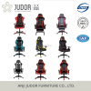Judor HOT New Gaming Office Chair, Computer Office Chair with Footrest