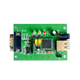 Echo sounder pcb pcba circuit board for fishing