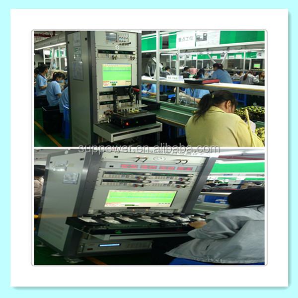 24v 1.5a ac dc adattatore di alimentazione desktop adattatore di alimentazione adattatore di alimentazione portatile Commercio all'ingrosso, produttore, produzione